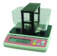 塑料粉末、颗粒、块状密度测试仪 GP-120M/MH-300M/600M