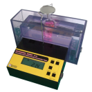 恒温式洽液体相对密度  QL-120L