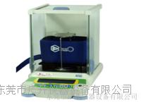 高精度硬质合金密度测试仪 TWD-225 SDM