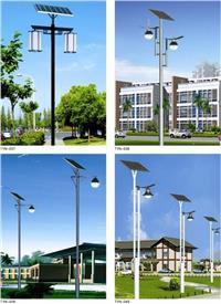 扬州太阳能庭院灯厂家 TYN-TY002