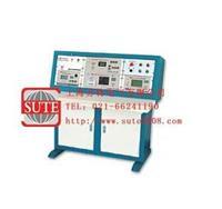 TE9100 变压器综合试验台 TE9100