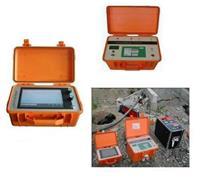 SUTE-900S八次脉冲电缆故障测试仪 SUTE-900S