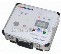 TE3020高压 开关测试辅助电源 TE3020