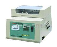 TE6210绝缘油介质损耗测试仪 TE6210