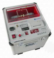 TE6080绝缘油介电强度测试仪 TE6080