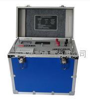 YZT型 直流电阻测试仪 YZT型