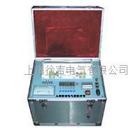 YJ—Ⅱ绝缘油介电强度自动测试仪 YJ—Ⅱ