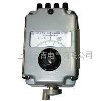 zc8接地电阻测试仪_zc-8接地电阻测试仪,土壤含水率测量仪