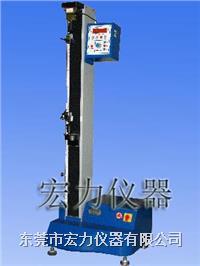 拉力试验机 电子拉力试验机 HL-WL-8005