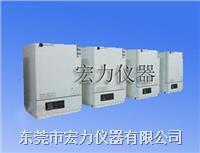 LED烤箱 HL-ZD-72