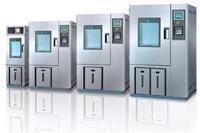 高温高湿试验机/高温高湿箱 HLTH-150