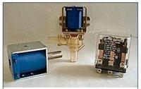 美国DELTROL液压气动配套设备