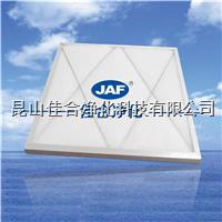 厂家直销G4初效过滤器 空气滤网 过滤器 空调滤网 纸框滤网