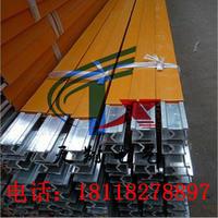 天车滑触线 HXPnR- H系列单极滑触线、HXTS(L)系列多极管式滑触线