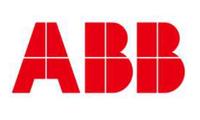 瑞士-ABB  FP:E1 WHR-HR 3P New;10049567 断路器 FP:E1 WHR-HR 3P New;10049567