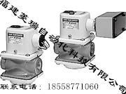 日本 SMC 3C-IS10-01-6L 膜片流量开关 3C-IS10-01-6L