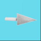 UL1278三角探头 AG-U07