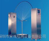 AG-IPX34C摆管淋水试验装置-分立式 AG-IPX34C