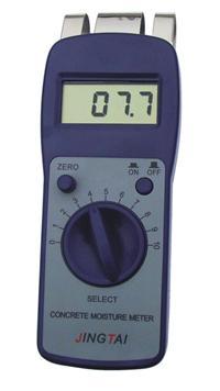精泰牌地面水分仪 地面水份仪 地面水分测试仪 JT-C50