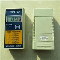 MCG-100W木粉水分测定仪|木屑快速水分仪|木粉水分测试仪 MCG-100W