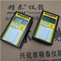 美国MMC220木材测湿度仪 家具水分检测仪 MMC220