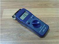原木含水率测试仪 木材湿度测量仪价格 木方水分测试仪 SD-C50
