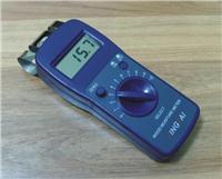 木制品水分测试仪 木托盘湿度测量仪 感应型木材测湿器 SD-C50