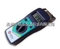 贴墙纸专用墙面水分测定仪 JT-C50