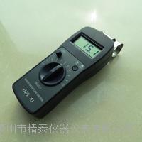 木方水分检测仪 SD-C50