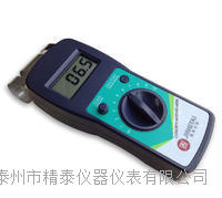 泥坯湿度仪  JT-C50