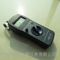 木桩水分测试仪 SD-C50