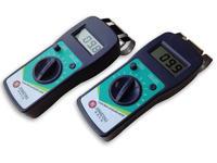 精泰牌环氧地坪水分测定仪