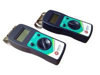 墙体水分测量仪|便携式墙面水分仪 JT-C50