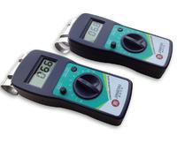 墙面湿度测试仪,墙体水分含量测定仪 JT-C50