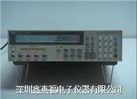 供应Agilent 4263A电桥,HP4263A数字电桥,LCR测试仪安捷伦4263B  4263A