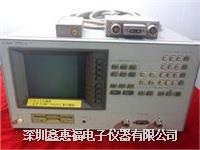 供应美国Agilent 4286A 射频LCR测试仪,HP4286A电桥 4286A