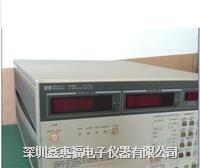 供应美国惠普HP4192A阻抗分析仪 ,惠普4192A电桥 HP4192A