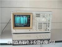 供应美国惠普HP4195A频谱分析仪