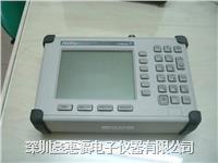 S331D天馈线测试仪显示屏 彩色显示屏    S331D