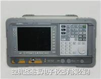 供应美国Agilent E4403B ESA-L系列频谱分析仪  E4403B