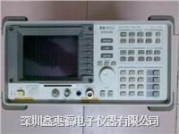 供应美国Agilent 8594e频谱分析仪,HP8594E ,惠普8594E 8594E