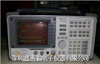 供应美国安捷伦8595E, Agilent 8595E ,频谱分析仪HP8595E  安捷伦8595E