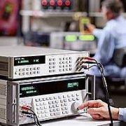 供应美国Fluke742A 电阻标准,福禄克742A电阻标准 Fluke742A