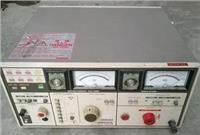 日本KUKISU TOS8850  绝缘耐压测试仪,菊水TOS-8850  绝缘耐压机 TOS8850