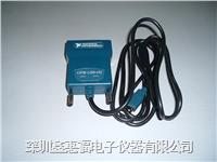 供应GPIB控制器NI GPIB-USB-HS 高速USB卡,GPIB转USB卡 NI GPIB-USB-HS