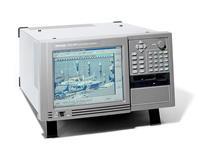 美国泰克PQA300图像质量分析系统 PQA300