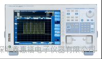 AQ6370系列光谱分析仪  AQ6370