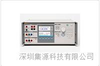 FLUKE5320A多功能电气安全校准器 FLUKE5320A
