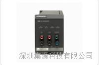 FLUKE732B 直流电压参考和传递标准 FLUKE732B