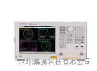 E5063A ENA 矢量网络分析仪 E5063A